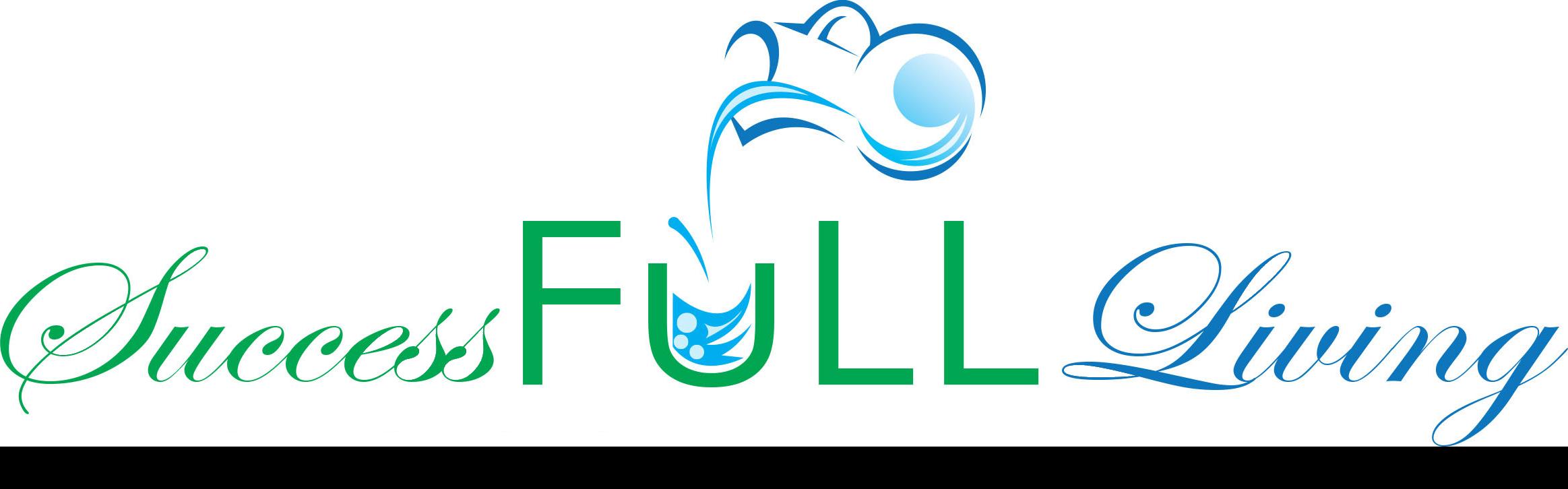 Anita Logo2